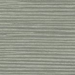 Essence Fracture Wallpaper ES71908 By Wallquest Ecochic For Today Interiors